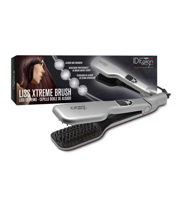 Kaufen Id Italian Design Liss Xtreme Brush Haar Geräte