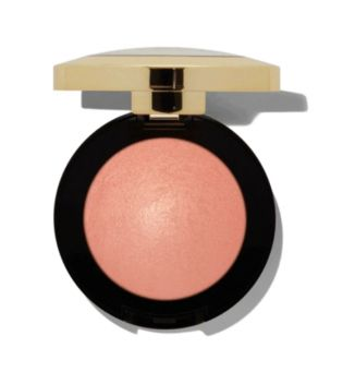 Milani - Rouge Baked Blush  - 05 Luminoso