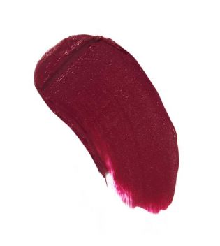 Revolution Pro - New Neutral Satin Matte Lippenstift - Thirst