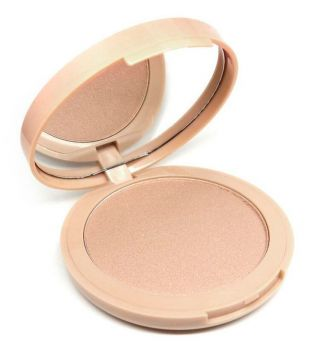 W7 - Highlighter Powder - Glowcomotion